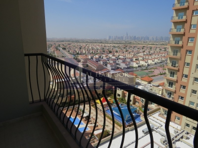 http://www.sandcastles.ae/dubai/property-for-sale/apartment/jvt---jumeirah-village-triangle/3-bedroom/imperial-residence/13/02/2015/apartment-for-sale-HP-S-3612/135454/