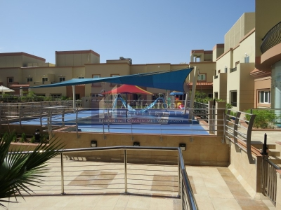 http://www.sandcastles.ae/dubai/property-for-sale/apartment/jvt---jumeirah-village-triangle/studio/imperial-residence/15/02/2015/apartment-for-sale-HP-S-3616/135485/