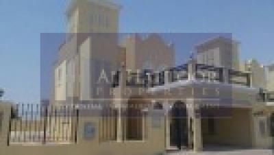 http://www.sandcastles.ae/dubai/property-for-sale/villa/jvc---jumeirah-village-circle/2-bedroom/nakheel-villa/26/02/2015/villa-for-sale-HP-S-3651/136763/