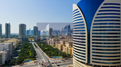 http://www.sandcastles.ae/dubai/property-for-sale/office/tecom/commercial/smart-heights/19/03/2015/office-for-sale-HP-S-3672/138548/