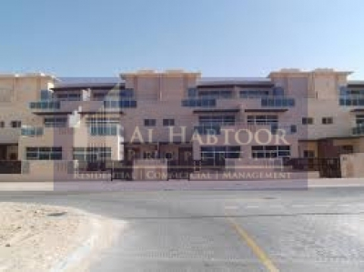http://www.sandcastles.ae/dubai/property-for-sale/townhouse/jvc---jumeirah-village-circle/4-bedroom/shamal-terraces/29/03/2015/townhouse-for-sale-HP-S-3700/139377/