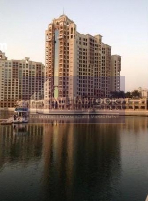 http://www.sandcastles.ae/dubai/property-for-sale/townhouse/palm-jumeirah/2-bedroom/marina-residence-6/24/07/2015/townhouse-for-sale-HP-S-3848/147347/