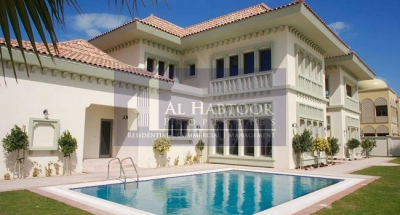 http://www.sandcastles.ae/dubai/property-for-sale/villa/palm-jumeirah/6-bedroom/signature-villa/19/06/2015/villa-for-sale-HP-S-3858/144537/
