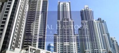 http://www.sandcastles.ae/dubai/property-for-sale/villa/business-bay/4-bedroom/executive--villas/21/06/2015/villa-for-sale-HP-S-3860/144618/