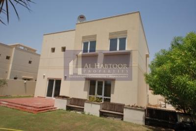 http://www.sandcastles.ae/dubai/property-for-sale/villa/meadows/3-bedroom/meadows-phase-9/25/06/2015/villa-for-sale-HP-S-3865/144871/