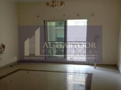 http://www.sandcastles.ae/dubai/property-for-sale/apartment/international-city/1-bedroom/trafalgar-tower/05/07/2015/apartment-for-sale-HP-S-3879/146620/