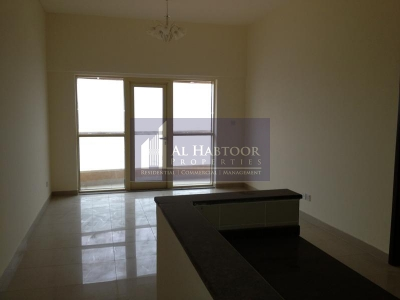 http://www.sandcastles.ae/dubai/property-for-sale/apartment/jvc---jumeirah-village-circle/1-bedroom/al-dana-tower/12/11/2015/apartment-for-sale-HP-S-3907/154780/