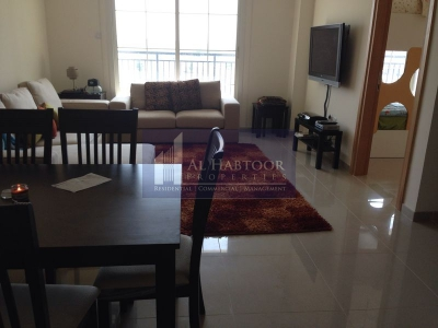 http://www.sandcastles.ae/dubai/property-for-sale/apartment/jvt---jumeirah-village-triangle/1-bedroom/green-park/31/07/2015/apartment-for-sale-HP-S-3929/147701/