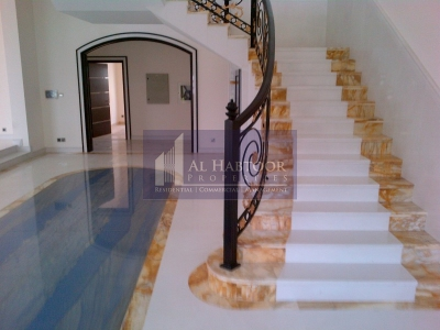 http://www.sandcastles.ae/dubai/property-for-sale/villa/umm-suqeim/5-bedroom/umm-suqeim-2/05/08/2015/villa-for-sale-HP-S-3935/147970/