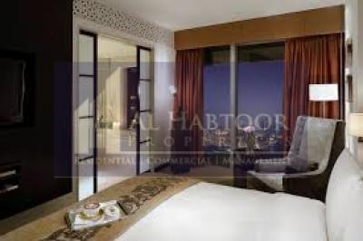 http://www.sandcastles.ae/dubai/property-for-sale/apartment/downtown-burj-dubai/studio/the-address,dubai-mall/08/08/2015/apartment-for-sale-HP-S-3936/148100/