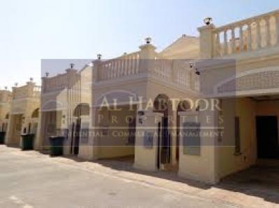 http://www.sandcastles.ae/dubai/property-for-sale/townhouse/jvt---jumeirah-village-triangle/1-bedroom/mediterranean-townhouse/27/08/2015/townhouse-for-sale-HP-S-3962/149634/