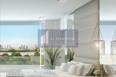 http://www.sandcastles.ae/dubai/property-for-sale/apartment/al-barari/2-bedroom/seventh-heaven/30/08/2015/apartment-for-sale-HP-S-3969/149816/