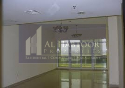 http://www.sandcastles.ae/dubai/property-for-sale/apartment/jlt---jumeirah-lake-towers/2-bedroom/lake-city-tower/06/11/2015/apartment-for-sale-HP-S-4070/154467/
