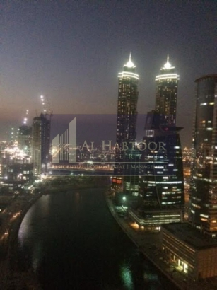 http://www.sandcastles.ae/dubai/property-for-sale/apartment/business-bay/2-bedroom/churchill-residency-tower/12/11/2015/apartment-for-sale-HP-S-4087/154718/