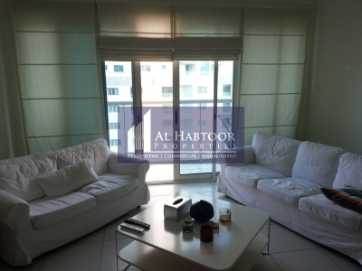 http://www.sandcastles.ae/dubai/property-for-sale/apartment/dubai-marina/1-bedroom/marina-view-towers/19/11/2015/apartment-for-sale-HP-S-4096/155073/