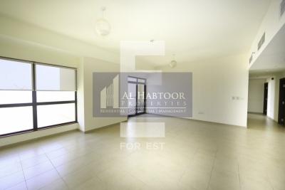 http://www.sandcastles.ae/dubai/property-for-sale/apartment/jbr---jumeirah-beach-residence/3-bedroom/murjan-3/20/11/2015/apartment-for-sale-HP-S-4100/155192/