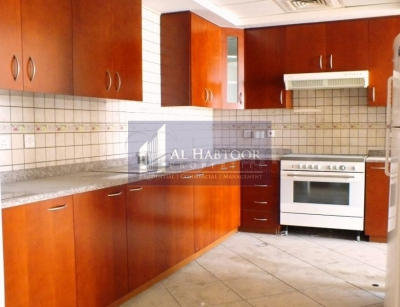 http://www.sandcastles.ae/dubai/property-for-sale/apartment/motor-city/1-bedroom/fox-hill-8/21/11/2015/apartment-for-sale-HP-S-4102/155254/