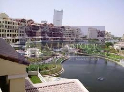 http://www.sandcastles.ae/dubai/property-for-sale/apartment/green-community/3-bedroom/terrace-apartments/22/11/2015/apartment-for-sale-HP-S-4106/155281/
