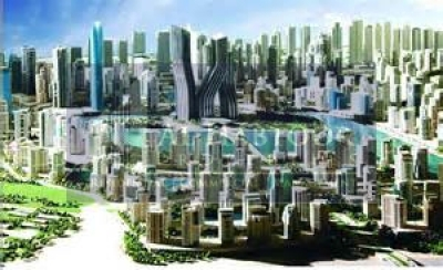 http://www.sandcastles.ae/dubai/property-for-sale/office/business-bay/commercial/opal-tower/26/11/2015/office-for-sale-HP-S-4110/155428/
