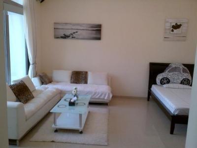 http://www.sandcastles.ae/dubai/property-for-rent/apartment/dubai-marina/studio/dec-business-tower/19/06/2014/apartment-for-rent-LIH-1320/111690/