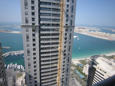 http://www.sandcastles.ae/dubai/property-for-sale/apartment/dubai-marina/3-bedroom/the-torch/11/12/2013/apartment-for-sale-LIH-1412/78295/