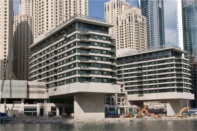 3 bedroom apartment for rent in dubai marina marina quays - Dubai 3 bedroom apartments for rent ...