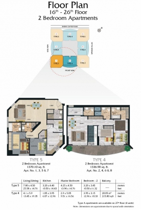 http://www.sandcastles.ae/dubai/property-for-sale/apartment/tecom/2-bedroom/madison-residency/10/01/2014/apartment-for-sale-LIH-1900/81693/