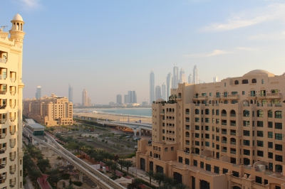 http://www.sandcastles.ae/dubai/property-for-rent/apartment/palm-jumeirah/2-bedroom/al-sarood/19/06/2014/apartment-for-rent-LIH-1958/111691/