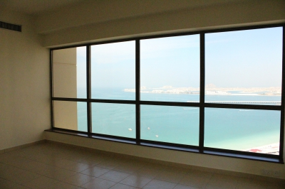 http://www.sandcastles.ae/dubai/property-for-sale/apartment/jbr---jumeirah-beach-residence/2-bedroom/rimal-2/30/01/2014/apartment-for-sale-LIH-1963/83392/