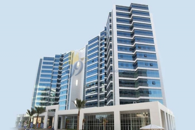 http://www.sandcastles.ae/dubai/property-for-rent/office/downtown-deira-/commercial/centurion-star-tower/04/09/2014/office-for-rent-NN-R-1130/123450/