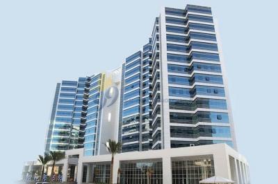 http://www.sandcastles.ae/dubai/property-for-rent/office/downtown-deira-/commercial/centurion-star-tower/04/09/2014/office-for-rent-NN-R-1131/123451/