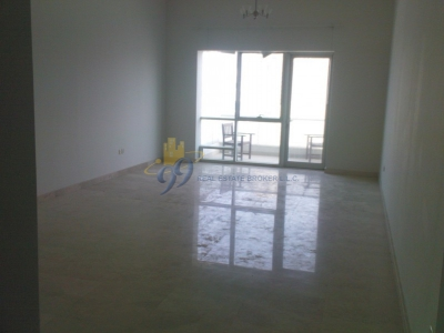 3 Bedroom Apartment For Rent In Dubai Marina Kg Tower Ref No Nn R 1280