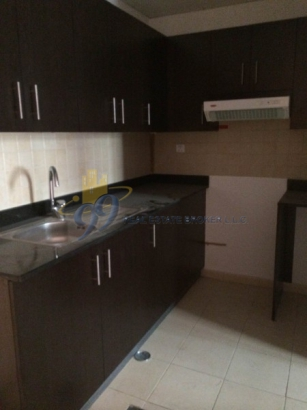 http://www.sandcastles.ae/dubai/property-for-rent/villa/jvc---jumeirah-village-circle/4-bedroom/seasons-community/11/06/2015/villa-for-rent-NN-R-1325/144094/
