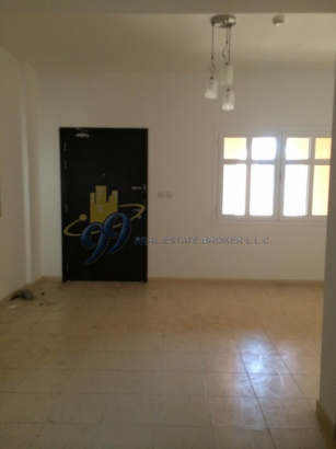 http://www.sandcastles.ae/dubai/property-for-rent/villa/jvc---jumeirah-village-circle/4-bedroom/seasons-community/11/06/2015/villa-for-rent-NN-R-1327/144095/