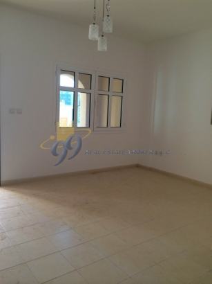 http://www.sandcastles.ae/dubai/property-for-rent/villa/jvc---jumeirah-village-circle/4-bedroom/seasons-community/12/06/2015/villa-for-rent-NN-R-1328/144173/