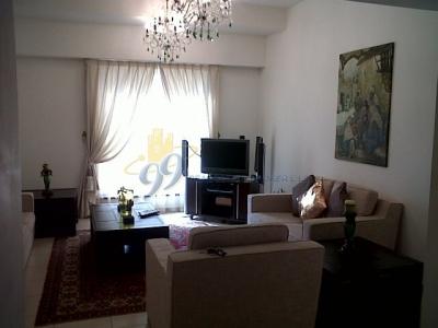 http://www.sandcastles.ae/dubai/property-for-rent/apartment/jbr---jumeirah-beach-residence/2-bedroom/sadaf-6/24/11/2015/apartment-for-rent-NN-R-1370/155362/