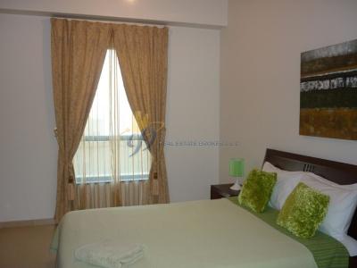 Sadaf 6 | JBR - Jumeirah Beach Residence | PICTURE2