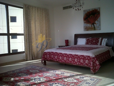 Sadaf 6 | JBR - Jumeirah Beach Residence | PICTURE4