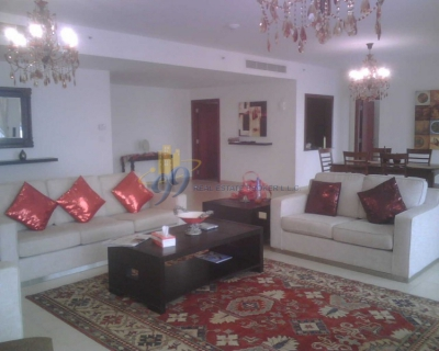 Sadaf 6 | JBR - Jumeirah Beach Residence | PICTURE7