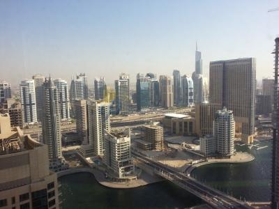 Sadaf 6 | JBR - Jumeirah Beach Residence | PICTURE9