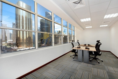 Mazaya Business Avenue 2   JLT - Jumeirah Lake Towers   PICTURE7