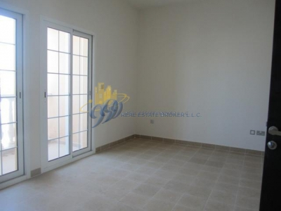 http://www.sandcastles.ae/dubai/property-for-rent/townhouse/jvt---jumeirah-village-triangle/1-bedroom/mediterranean-townhouse/20/09/2015/townhouse-for-rent-NN-R-1403/150868/