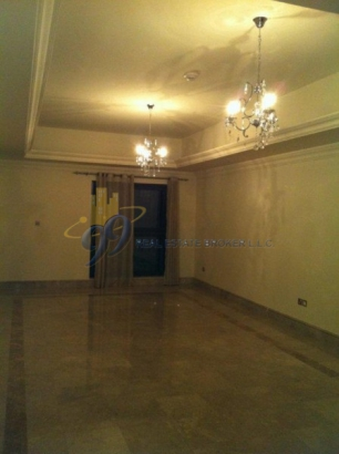 http://www.sandcastles.ae/dubai/property-for-rent/apartment/palm-jumeirah/1-bedroom/the-fairmont--north-residence/08/11/2015/apartment-for-rent-NN-R-1428/154611/