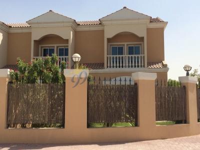http://www.sandcastles.ae/dubai/property-for-sale/townhouse/jvt---jumeirah-village-triangle/1-bedroom/mediterranean-townhouse/01/11/2014/townhouse-for-sale-NN-S-1075/127892/