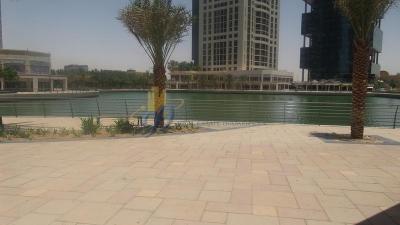 Al Seef Tower | JLT - Jumeirah Lake Towers | PICTURE4