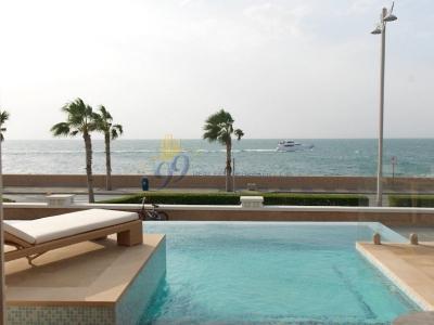 http://www.sandcastles.ae/dubai/property-for-sale/villa/palm-jumeirah/5-bedroom/balqis-residences/12/02/2015/villa-for-sale-NN-S-1279/134964/