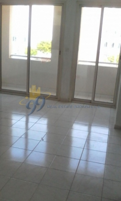 http://www.sandcastles.ae/dubai/property-for-sale/apartment/international-city/1-bedroom/england/10/08/2014/apartment-for-sale-NN-S-1386/120513/