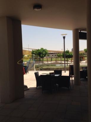 Dubai Gate 1 | JLT - Jumeirah Lake Towers | PICTURE2