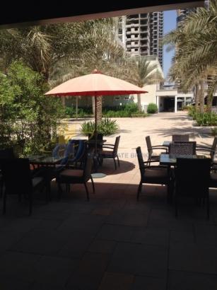 Dubai Gate 1 | JLT - Jumeirah Lake Towers | PICTURE3