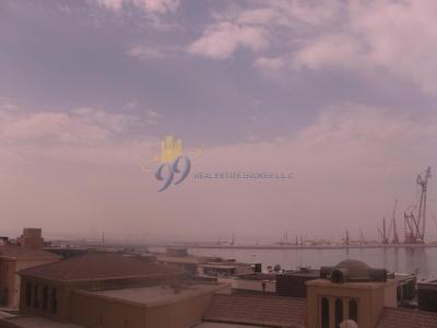 http://www.sandcastles.ae/dubai/property-for-sale/apartment/jbr---jumeirah-beach-residence/3-bedroom/rimal-4/18/08/2015/apartment-for-sale-NN-S-1528/148522/